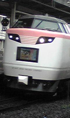 Image017.jpg